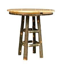 42 inch round table round table top round table top inch round table top inch table