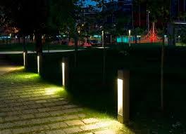 outdoor bollard lighting fixtures. garden-bollard-light-4061-1588701 outdoor bollard lighting fixtures e