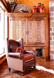 137 best Thomas C Molesworth & Western Furniture images on