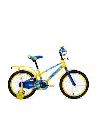 <b>Велосипед</b>, <b>METEOR</b> 18 <b>FORWARD</b>. 7851814 в интернет ...