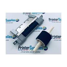 This can be a great partner for working with documents since this printer can handle good jobs in printing. Hp Laserjet 1160 1320 Tray 2 Or Tray 3 Self Repair Paper Jam Roller Kit 19