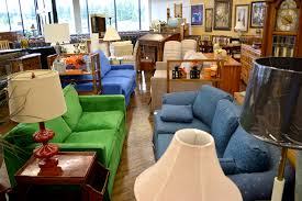 Furniture Stores In Yakima Wa A79