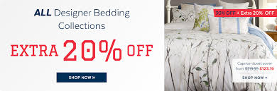 qe home quilts etc canada is having a on right now where you can save 20 off on a bunch of fabulous and designer sheet sets