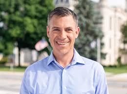 Meet Jim – Jim Banks for Congress
