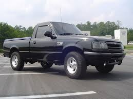 1994 Ford Ranger Tire Size Chart Chart Of Maximum Tire Size Ranger Forums The Ultimate
