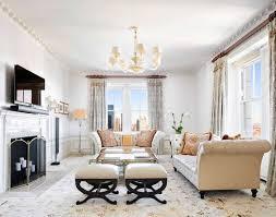 4 Bedroom Apartments In Nyc Minimalist Decoration Interesting Decorating Ideas