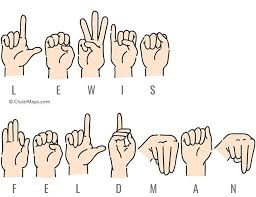 Lewis Feldman, (305) 666-6263, South Miami — Public Records Instantly
