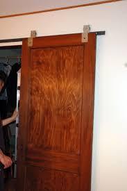 Best 25 Barn Door Hardware Ideas On Pinterest With Diy Barn Door ...
