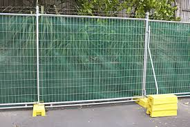 wire fence covering. Wire Fence Covering. Temp Fence Shade Cloth Wire Covering O Covering Y
