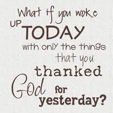 Christian Thankful Quotes Best Of 24 Best Thank You Lord Images On Pinterest Gratitude Quotes Bible