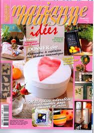 marianne maison jardin et poterie d albi