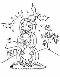 awesome printable Franklin cartoon coloring pages printable for ...