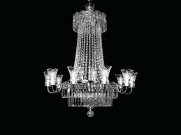 full size of waterford chandelier replacement parts chandeliers design amazing crystal full size of hanging chain