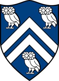 rice university shield. Delighful University Redesign With Rice University Shield C
