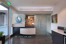 dental office front desk design. Contemporary Office Dental Office Front Desk Design Cool With