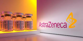 Questions have been raised in the us by the independent data and safety monitoring board (dsmb), which has suggested. Covid Vaccine Oxford Astrazeneca Astrazeneca Covid 19 Vaccine Guide Is It One Shot What Are The Side Effects Marca