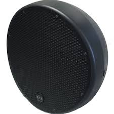 speakers under 20. surround speaker kcs tc-12. item code 47087-a speakers under 20