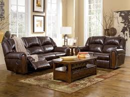 Living Room Chairs Canada Cheap Living Room Furniture Cheap Living Room Furniture Cheap