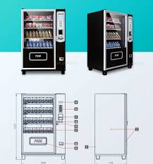 Vending Machine Products List Impressive Bubble Gum Vending Machine48 Best Popular Products With Low Price
