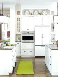 kitchen cabinets post used for cupboards victoria bc