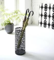 umbrella stands modern nest umbrella stand umbrella base uk