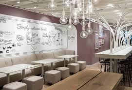 restaurant-romantic-pastel-decor7