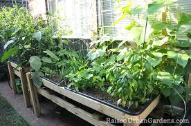 best soil for vegetable garden. best soil mix for container vegetable garden gardening 2 .