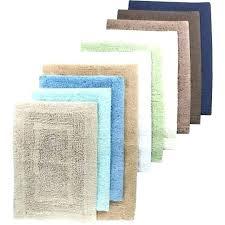 bathroom rugs bath martha stewart kmart mat home
