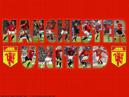 Manchester United Bedroom 17 Best Images About Manchester United Images Wallpapers On