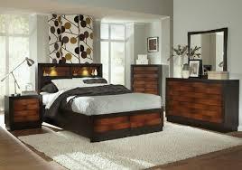 Incredible King Size Bed Sets Furniture King Furniture Beds King Size Bed  King Bed Sets Plan