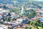 imagem de Jacutinga Minas Gerais n-6