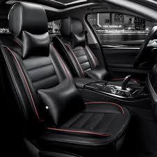 whole car seat cover auto seat covers for mitsubishi asx colt evolution galant grandis l200 lancer 10 9 xl evo carisma montero sport car seat covers for