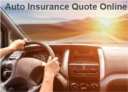 Online Car Insurance Quotes Gorgeous Cheap Car Insurance Toronto Auto Insurance Quotes Toronto