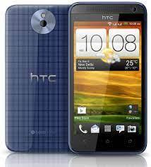 HTC Desire 501 dual sim technische ...