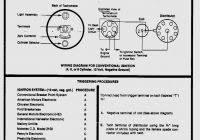 sunpro super tach 2 wiring diagram sun tach wiring schematic trusted sunpro super tach 2 wiring diagram sunpro super tach 2 wiring diagram sunpro temperature gauge wiring
