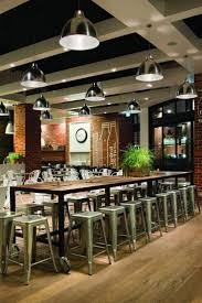 Cafe Decorations For Kitchen 17 Best Images About Cafac Restaurant Ideas On Pinterest Menu
