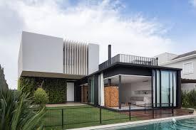 Brazilian Houses Brazil Inhabitat Green Design Innovation Architecture Green