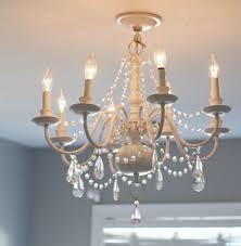 white chandeliers vintage antique brass chandelier with crystals antique furniture