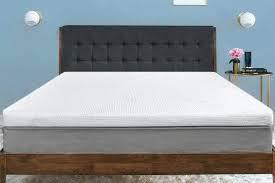 Beautyrest Mattress Comparison Chart Delightful Old Simmons Mattress Models Beautyrest Reviews