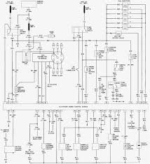 89 ford f150 wiring diagram wiring diagrams best 89 ford f150 wiring diagram nice sharing of wiring diagram u2022 1985 ford f 150 wiring diagram 89 ford f150 wiring diagram