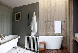 traditional bathroom lighting. Modern Traditional Bathroom Lights Lighting