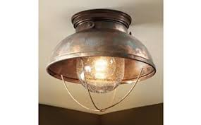 rustic country lighting. ceiling lodge rustic country western antique bronze lighting light fixture e