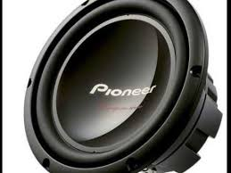 pioneer 15 inch subwoofer. get quotations · harga speaker pioneer 12 inch 15 subwoofer