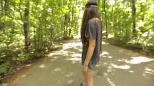 Crocy feat. Ashley Berndt - Cry   Crying, Ashley, Life