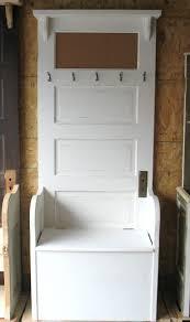 Door Furniture: 2010