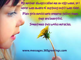 Quotes To Tell Someone They Are Beautiful Best Of Quotes About Beauty 24greetings
