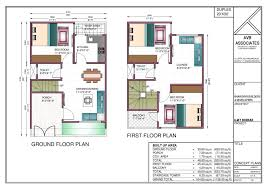 house plans in kenya 800 sq ft house plans chennai house plans with