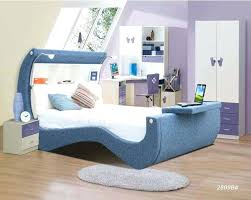cool bedrooms for kids. Kids Beds For Sale Cool Kid Dkkirova Org New In 15 Bedrooms H