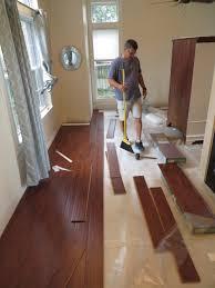 Laminate Flooring Bedroom Master Bedroom Laminate Flooring Reveal Beckwiths Treasures