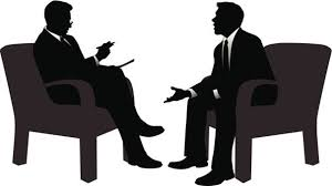 The 10 Best Job Interview Tips For Men Daily Manliness